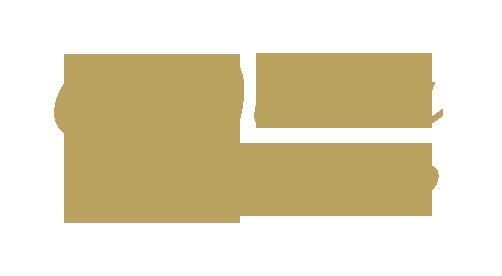 FülöpVilla